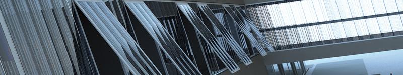 Pencere Kanat Sistemleri